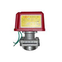 焊接型水流指示器