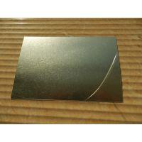 镀锌卷板 镀锌铁皮 dx51d无花镀锌板 1.5mm热镀锌钢板  薄铁皮