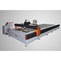 陕西西安CNCNG系列数控超高压水射流切割机数控水切割机水切割机