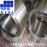 供应60Si2Mn弹簧钢棒批发,60SI2MN弹簧钢板供应商,60SI2MN钢带