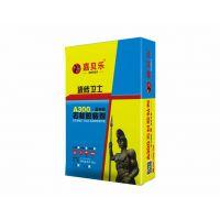 嘉贝乐A100瓷砖胶,A200玻化砖胶 A300石材胶粘剂
