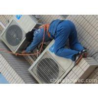 温州雪山路空调维修 换电脑板多少钱