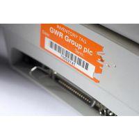 印刷易碎标签|苏州天势|专业生产易碎label