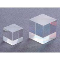 立方体分光棱镜/立方体半反半透镜/立方体分光镜 15MM