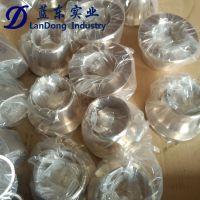 铜镍管件CuNi90/10;C70600;B10锻制管件