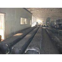 桥梁工程用充气芯模 隧道充气芯模 质量是的推销员