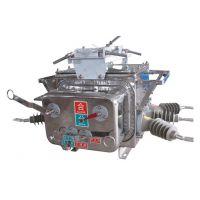 特价 促销 ZW20-12型户外交流高压分界真空断路器