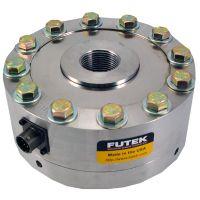美国Futek称重传感器LLB300-1000lb LLB350-25lb