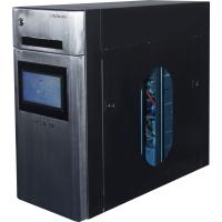 供应讯维蓝光光盘库Info Bank i560 i105大容量光盘库存储系统 归档容灾备份数据服务器