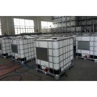 IBC吨桶,千升桶,中型散装容器