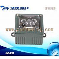 璨华照明供应新款方形点光源,5W大功率点光源,LED点光源5W