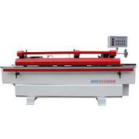 热转印机家具专用 山东哪里有供应价格合理的免漆门封边机