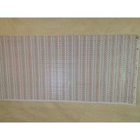 竟国厂家直供3528 120灯/米LED柔性线路板