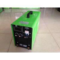 正品华意隆直流220/380自动转换电焊机ARC-300S 高效、节能