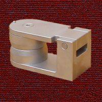 咬力测试器/咬力测试仪/玩具检测仪器/婴幼儿用品安全性能测试仪