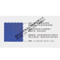 悬浮式拼装地板价格,悬浮式拼装地板工程