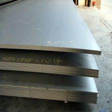 厂家供应201不锈钢装饰管25*0.9(光亮管)