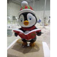 卡通雕塑出厂价_卡通雕塑_广州玻璃钢雕塑工艺品