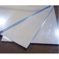 供应1065铝合金美国优质材料1065铝板