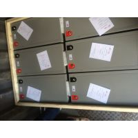 霍克HAWKER蓄电池12TE225纯进口
