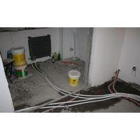 布吉水管维修安装、西丽大堪村外墙水管安装、深圳快捷达水管维修安装服务