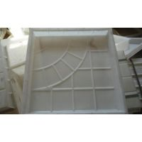 超宇机械(图),彩砖模具盒,甘肃彩砖模具
