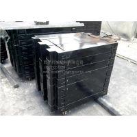厂价直销批发机械加工生产广州日立小型家用电梯配重钢块