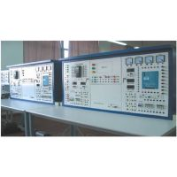交直流调速实训设备ZGX-2型交直流调速实训装置硕士王