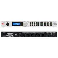 供应专业数字音频处理器/音频矩阵处理器