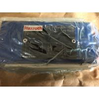 Rexroth力士乐Z2FS6-2-4X/2QV 双单向节流阀【德国原装 现货特价】