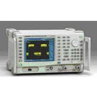 N9938A频谱分析仪,二手N9938A全球找货