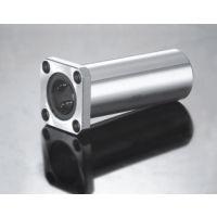 LMK6LUU方法兰加长型直线轴承沈阳轴承国产品牌高精度价格优惠货期理想