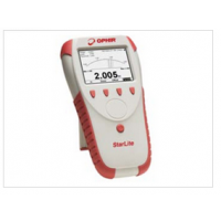 StarLite经济型激光功率能量计表头,原装进口OPHIR激光功率计价格