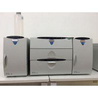 【检测家二手仪器】赛默飞世尔 -离子色谱仪-ICS5000+/戴安/DIONEX/ICS/半年质保