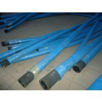 夹布胶管,蒸汽胶管,耐油、耐热,耐磨喷砂胶管,输吸油胶管 输吸食品胶管