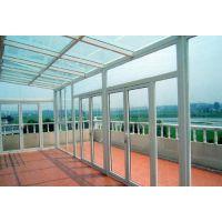 天津维仕盾门窗有限公司|断桥铝门窗定做|天津断桥铝门窗