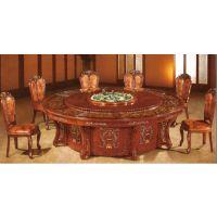 餐桌,实木餐桌,橡木餐桌椅,纯实木餐桌椅组合批发采购价格