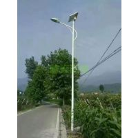哪里可以买到价位合理的电线杆路灯 农村电线杆路灯超亮防水led道路高杆挑臂灯头户外路灯低价出售
