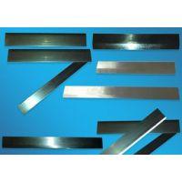 丰达牌120型全自动钨钢导光板裁切刀片