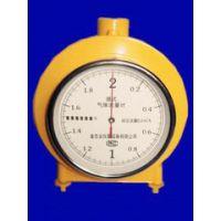 思普特 湿式气体流量计(防腐)/5L 型号:CN60M/LMF-2