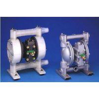 NDP-40BST隔膜泵