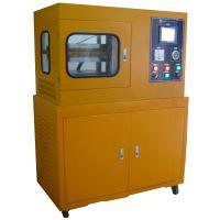 供应开炼机(压片机)平板硫化机技术参数