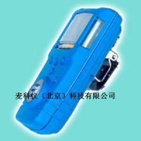 麦科仪MKY-GD210-NO2 便携式二氧化氮检测报警仪(NO2:0-20PPm)