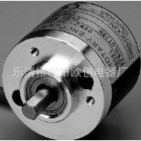 全新低价批发内密控编码器:OVW2-05-2MHC   500P/R