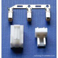 专业生产JSTVH3.96端子 USB FPC系列 接线端子