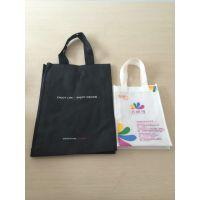 供应|广州广告袋|广州环保购物袋|广州环保包装袋