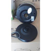 佛山厂家供应半球电热水壶 高端礼品赠品特价电热水壶