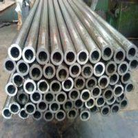 3087-2008低中压锅炉管制造厂 3087小口径低中压无缝钢管