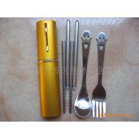 餐具附件 不锈钢餐具附件 外贸餐具附件