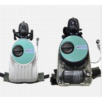 呼吸器系列